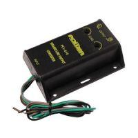 Autoleads PC1-610