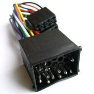 Autoleads PC2-05-4