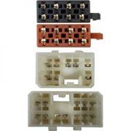 Autoleads PC2-10-4