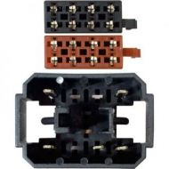 Autoleads PC2-22-4
