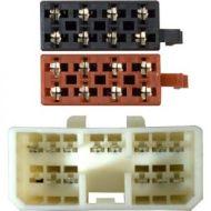 Autoleads PC2-33-4