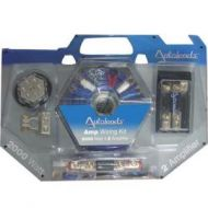 Autoleads PC4-28