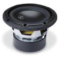 JL Audio 6W3v3