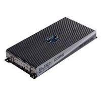 Magnat Black Core Four Limited
