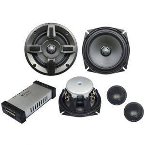 MB-Quart Premium PVI213