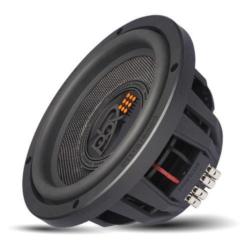 PowerBass 2XL-1240D