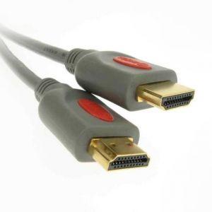 HDMI 10M
