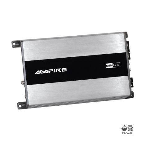 Ampire MBM1.24v-3G