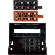 Autoleads PC2-86-4