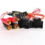Autoleads PC9-415