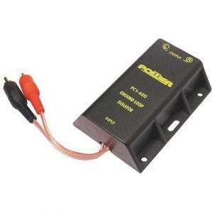 Autoleads PC1-620