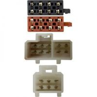 Autoleads PC2-13-4