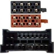 Autoleads PC2-65-4