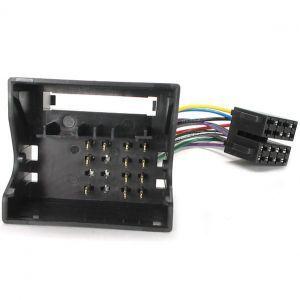 Autoleads PC2-75-4