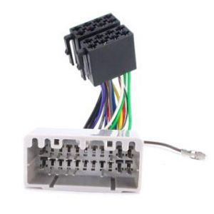 Autoleads PC2-79-4