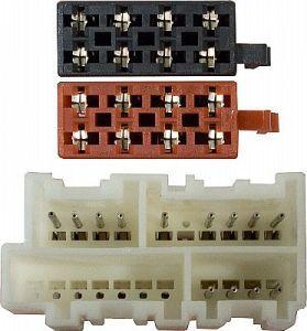 Autoleads PC2-82-4