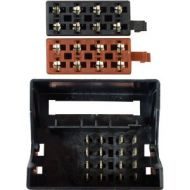 Autoleads PC2-84-4