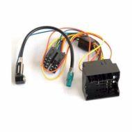 Autoleads PC2-85-4