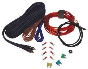 Autoleads PC4-20
