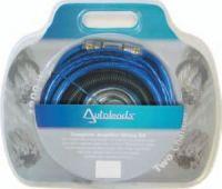 Autoleads PC4-60