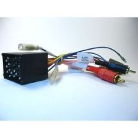 Autoleads PC9-405