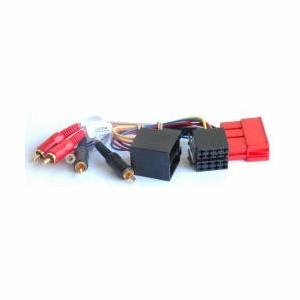 Autoleads PC9-410