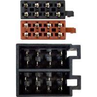 Autoleads PC9-470