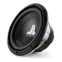 JL Audio 10W0v3