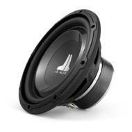 JL Audio 10W1v3