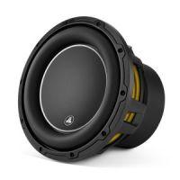 JL Audio 10W6v3-D4