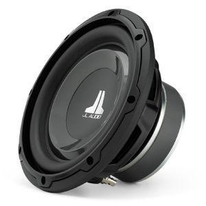 JL Audio 8W1v3