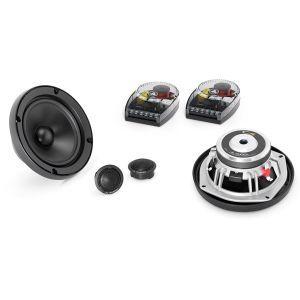 JL Audio C5-525X