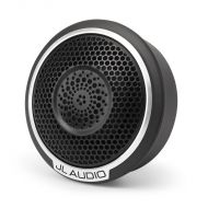 JL Audio C7-100ct