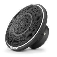 JL Audio C7-650cw