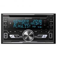 Kenwood DPX5100BT