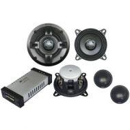 MB-Quart Premium PVI210