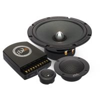 PowerBass 2XL-63.3C