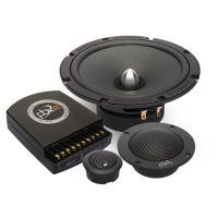 PowerBass 2XL-63.3C