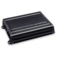 PowerBass ACS-500D