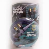 Monster Cable interlink 201XLN 5m