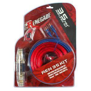 Renegade REN35 Kit